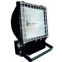 Прожектор взрывозащищенный ЖО17В2Ех (100-31У1)