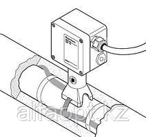 Соединительная коробка со светодиодом, для подключения питания к одному греющему кабелю JBS-100-L-E
