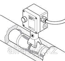 Соединительная коробка со светодиодом, для подключения питания к одному греющему кабелю JBS-100-L-EP