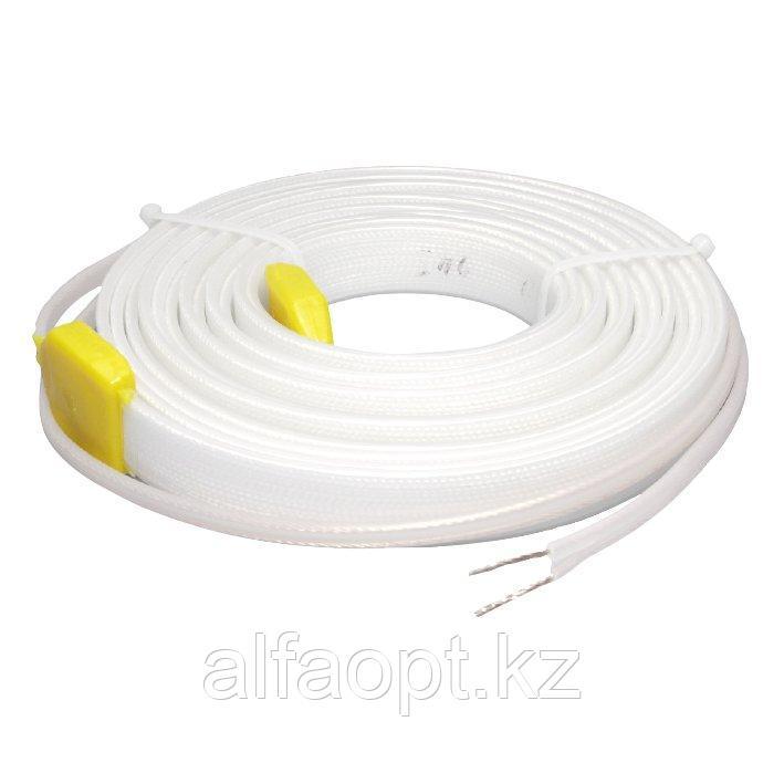 Нагревательная лента ЭНГЛ-2-0,33/220-8,24