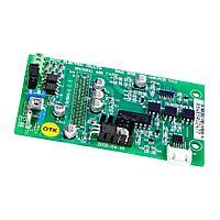 Модуль интерфейса RS-485 для счётчика электроэнергии Альфа A1700