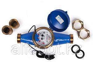 Счётчик воды DRC (i)  (Ду-50 (1 л/имп))