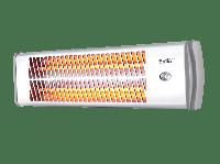 Электрический инфракрасный обогреватель BIH-LW (1,2)