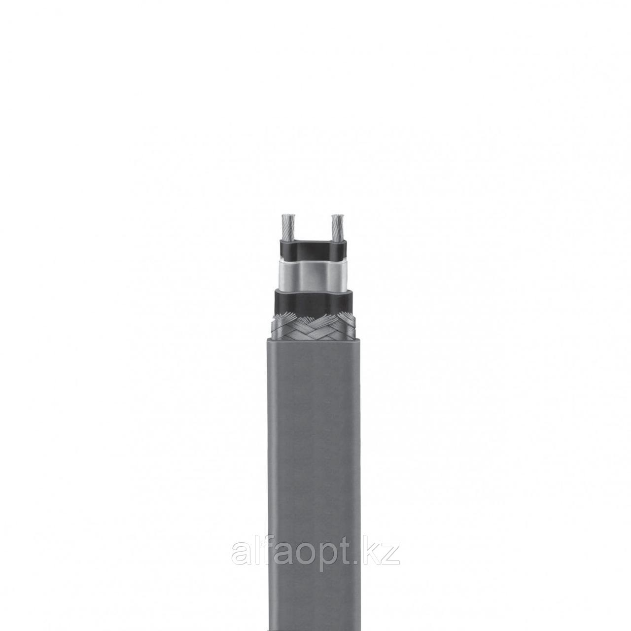 Саморегулирующийся нагревательный кабель NELSON HLT25-J