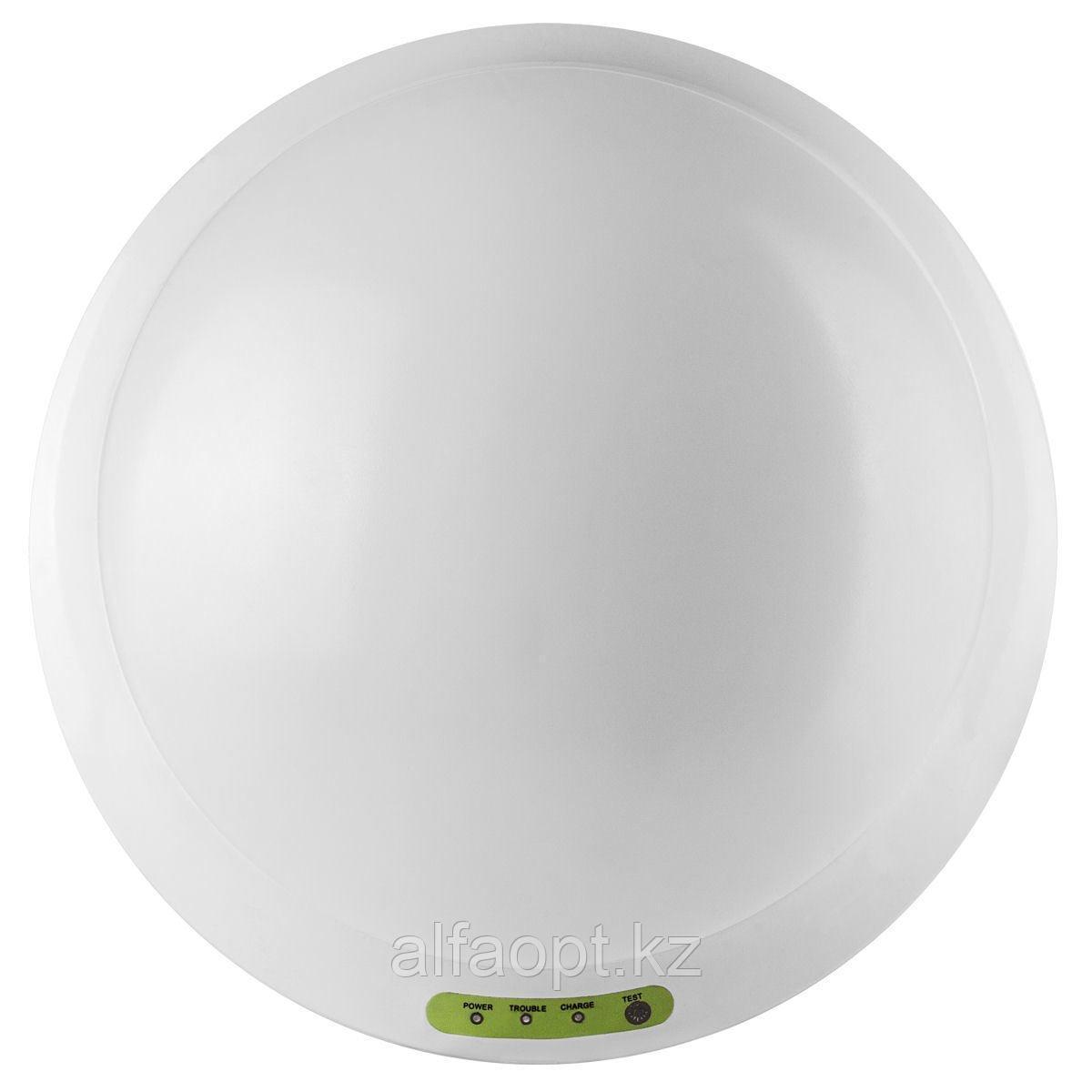 Светильник аварийный потолочный PL CL 1.0
