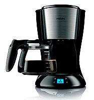 Кофеварка PHILIPS HD 7459/20