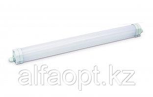 Светильник светодиодный OMES ЛСП 01 (32)