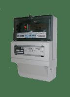 Счетчик электроэнергии РиМ 489.13