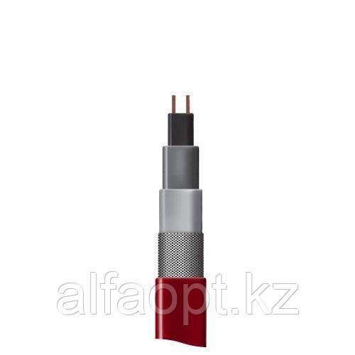 Саморегулируемый нагревательный кабель SRM 40-2CR fine