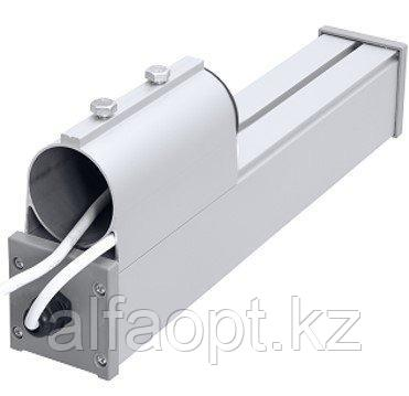 Светодиодный линейный светильник LINE-S-015-60-50 (120)