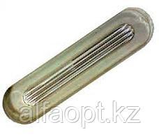Стекло Клингера Maxos №7 водоуказательное рифленное (280х30х17)