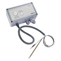 Термостат с ограничителем температуры T-M-20-S/+50+300C/EX