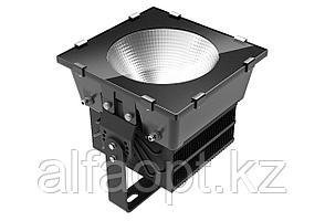 Светодиодный прожектор Faretto TG (1000W; 105600Lm)