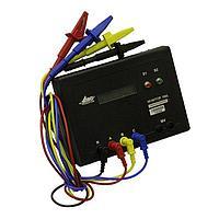 Монитор-модем RML5 универсальный (поставляется с комплектом кабелей)