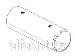 Втулка для труб снегозадержания ТС.10.004