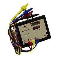 Монитор-модем RML7 универсальный (поставляется с комплектом кабелей)