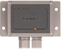 Квартирный радиомодуль MILAN RF 04BH-12Z