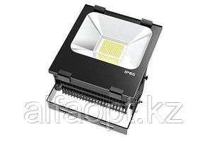 Светодиодный прожектор Faretto C (125W; 13750Lm)