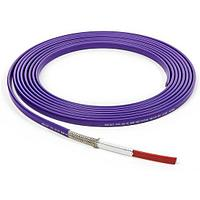 Cаморегулирующийся греющий кабель 31XL2-ZH, 31Вт/м