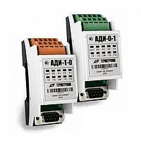 Электронный регистратор Термотроник АДИ1-0 (RS-232)