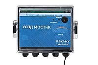 САЯНЫ УСПД-МОСТиК (РМД-GSM/GPRS) с СИМ картой