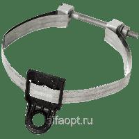 Комплект крепления (BF 20.7) + (CAP 25)