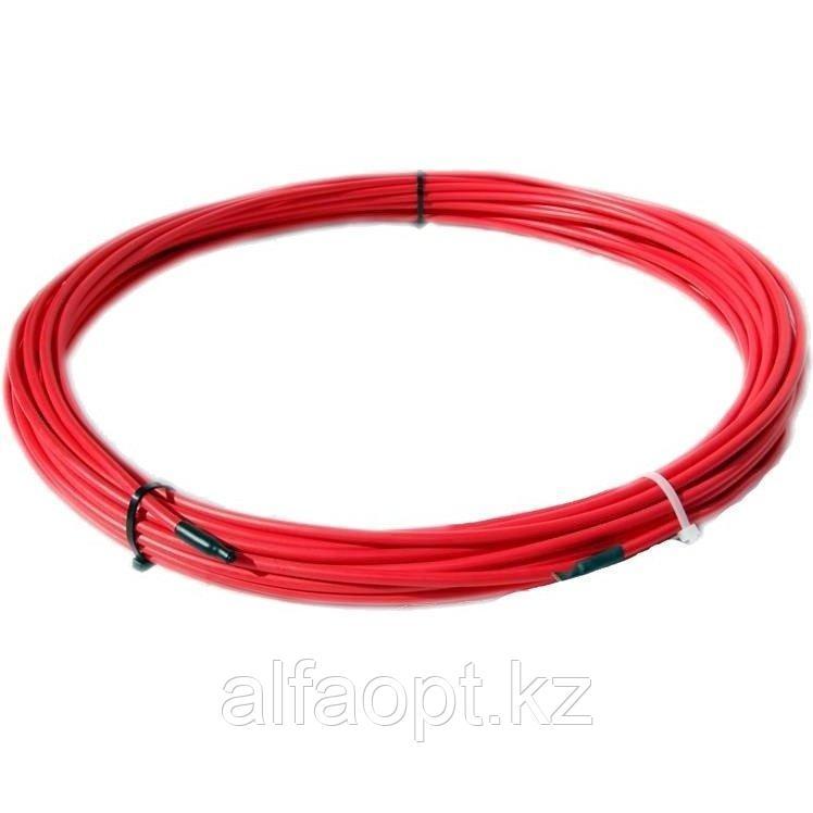 Греющий кабель постоянной мощности EM-MI-PACK-26M
