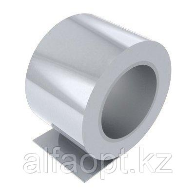 Клейкая лента из алюминия 55м ATE-180