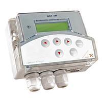 Тепловычислитель ПромПрибор ТМК-Н100 с внешним питанием