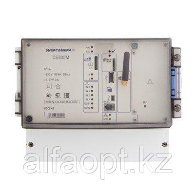 УСПД CE805M-RP01 E