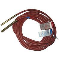 Термопреобразователи Тепловодомер Pt-500 (комплект 2шт)