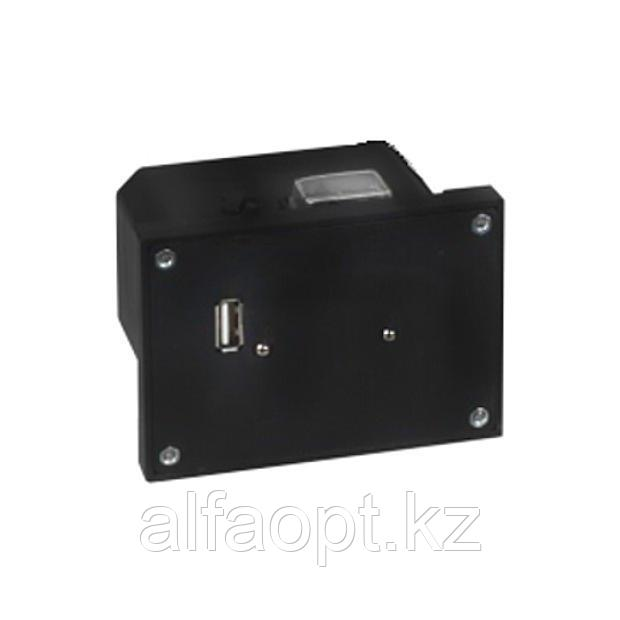 Аккумулятор для прожектора автономного Следопыт 1.1