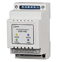 Модуль контроллера уровня СКЛ-10С (без датчиков)