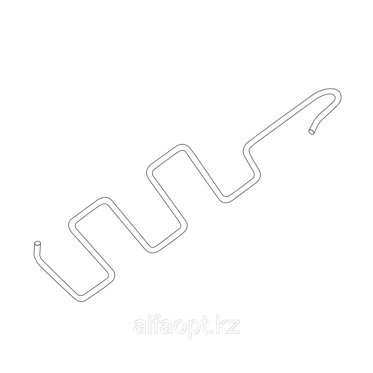 Пружинный подвес GM-HANGER