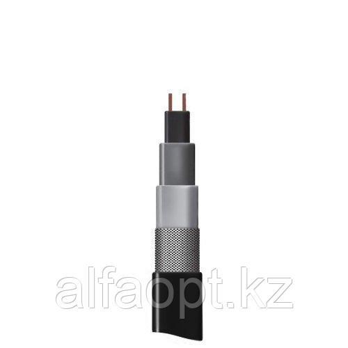 Саморегулируемый нагревательный кабель RGS-30-2CR lavita