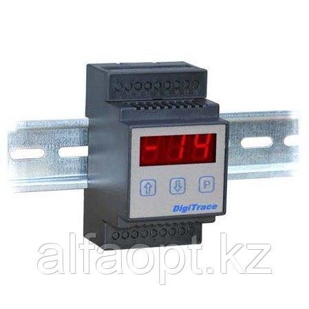 Устройство управления RayStat-Control-11-DIN