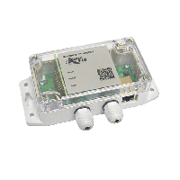Конвертер интерфейса Ethernet КАРАТ-910