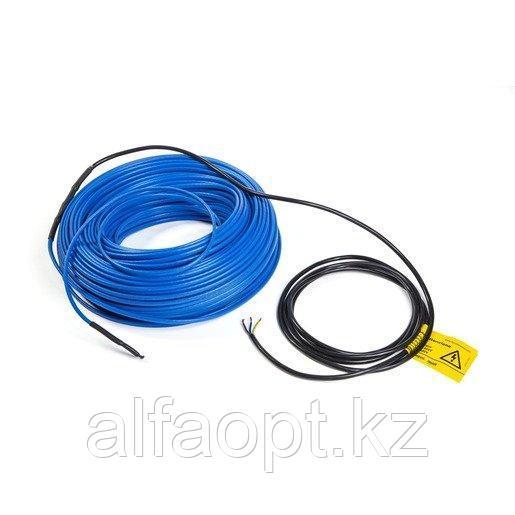 Греющий кабель EM4-CW, 210м