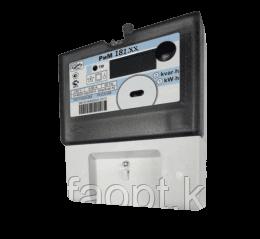 Счетчик электроэнергии РиМ 181.03