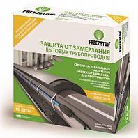 Секция нагревательная кабельная Freezstop Simple Heat-18-19