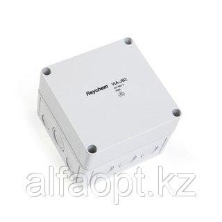 Соединительная коробка VIA-JB2