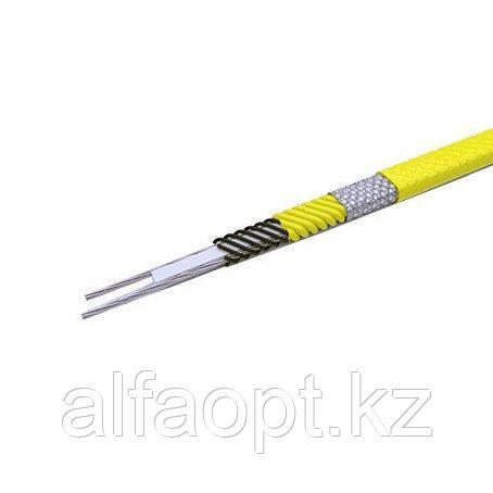 Cаморегулирующийся нагревательный кабель Fujikura PGH-20-2SJ