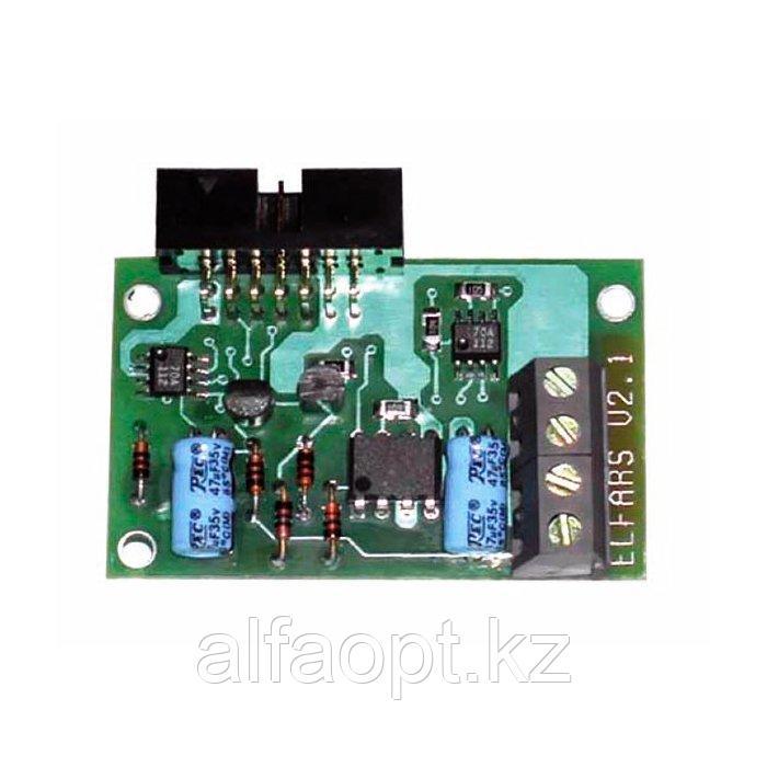 Модуль RS-232-Взлет