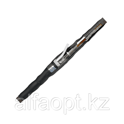Муфта кабельная соединительная 10СТп (тк)-3х (150-240) с болтовыми соединителями
