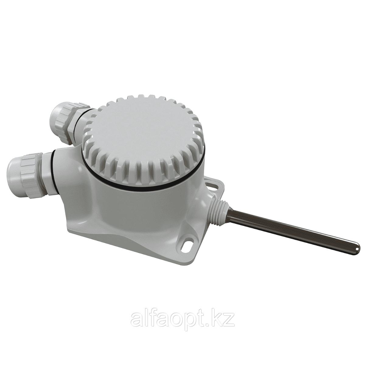 Термопреобразователь сопротивления ДТС125Л-50М.0,5.100.И