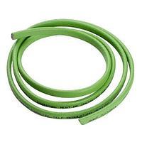 Cаморегулирующийся греющий кабель FroStop Green