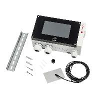 Программируемое устройство управления HWAT-ECO V5