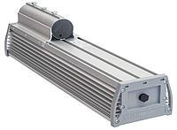 Уличный светодиодный светильник OPTIMA-S-015-60-50 (120)