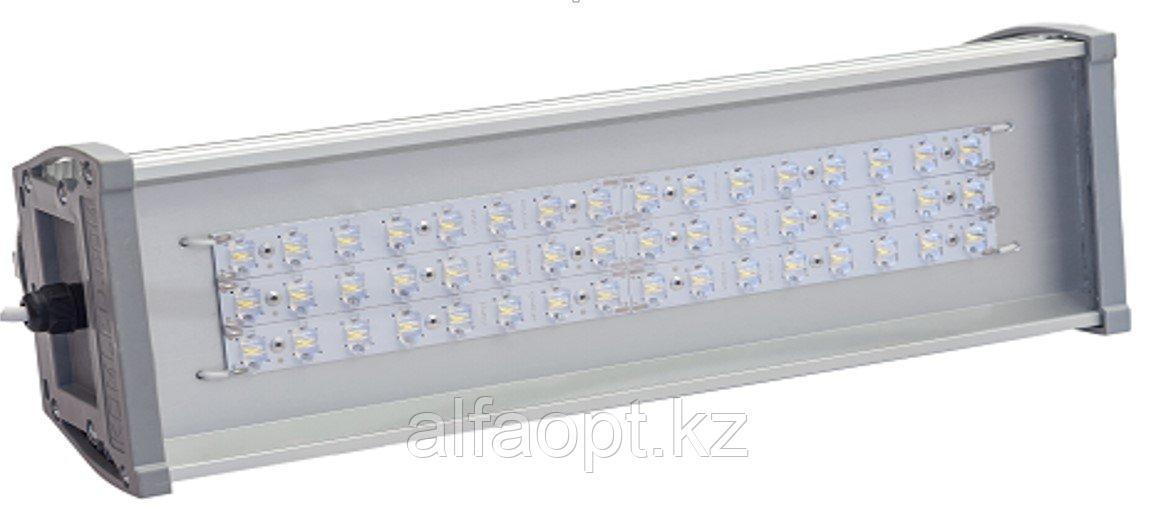 Магистральный светодиодный светильник OPTIMA-S-055-55-50 (10)