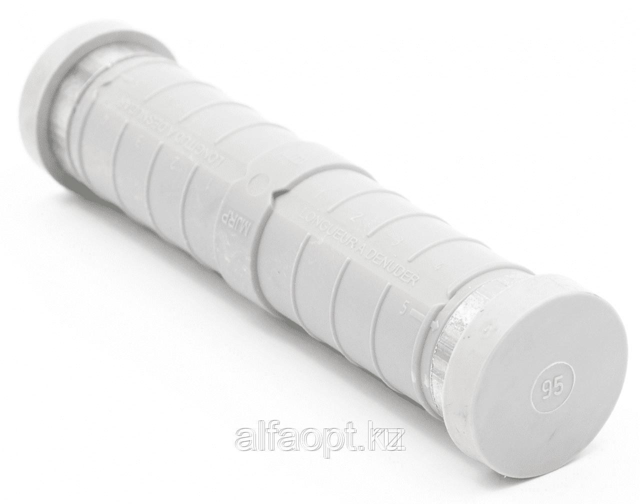 Соединительный зажим (MJRP 95)